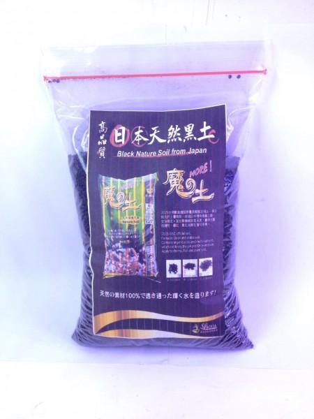sl-aqua-nature-soil-shrimp-1-liter-1