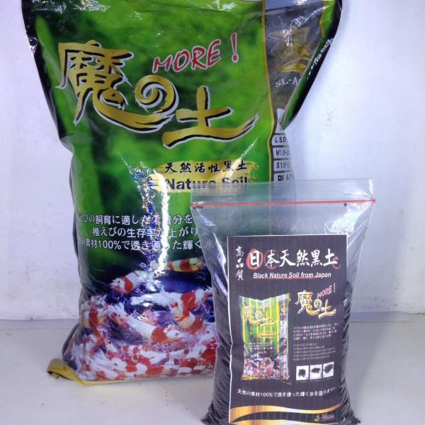 sl-aqua-nature-soil-shrimp-1-liter