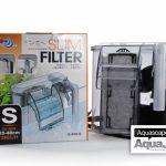 up-aquaworld-slim-filter-size-s-g-059-s-1