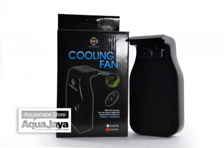 up-adjustable-cooling-fan-d-333-b