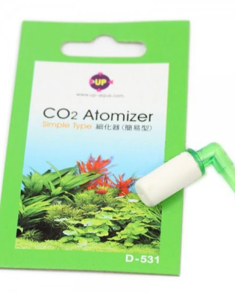 up-co2-atomizer-simple-tipe-d-531