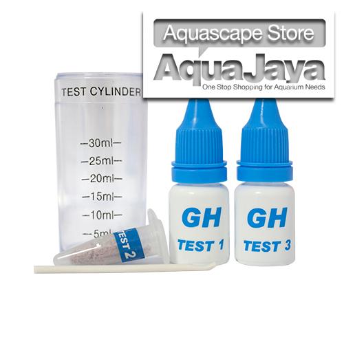 up-gh-test-kits-d-618-1