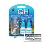 up-gh-test-kits-d-618