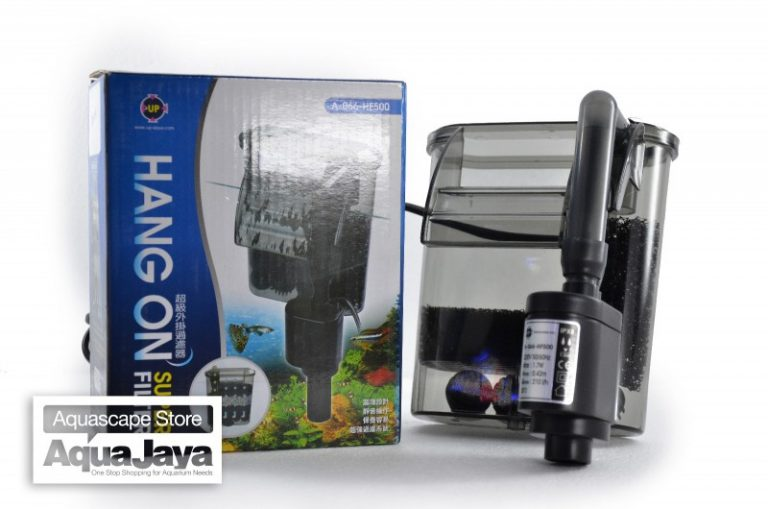 up-hang-on-super-filter-waterfall-style-hob-a-066-hf500-1