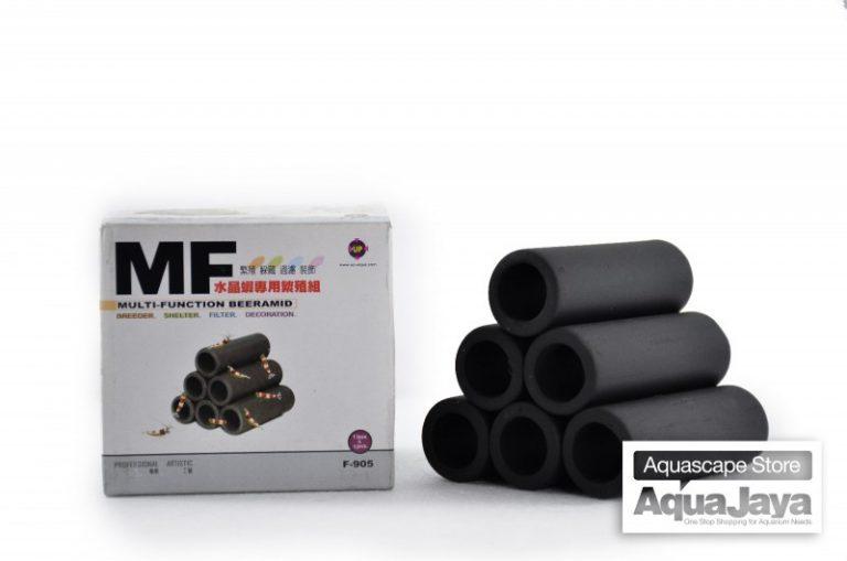 up-mf-multi-function-beeramid-f-905-ceramic-shelter