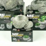 up-multi-function-stone-bonsai-f-950-l1