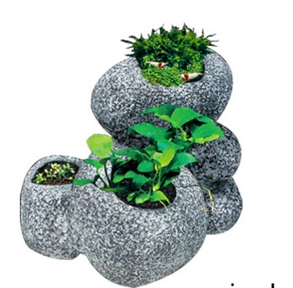 up-multi-function-stone-bonsai-f-950-l2