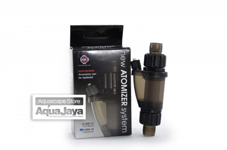 up-new-atomizer-system-co2-inline-diffuser-16-22mm-d50816-1