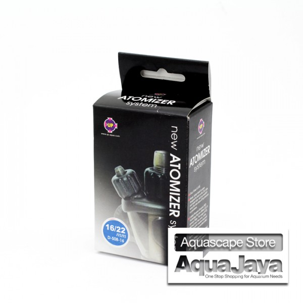 up-new-atomizer-system-co2-inline-diffuser-16-22mm-d50816-5