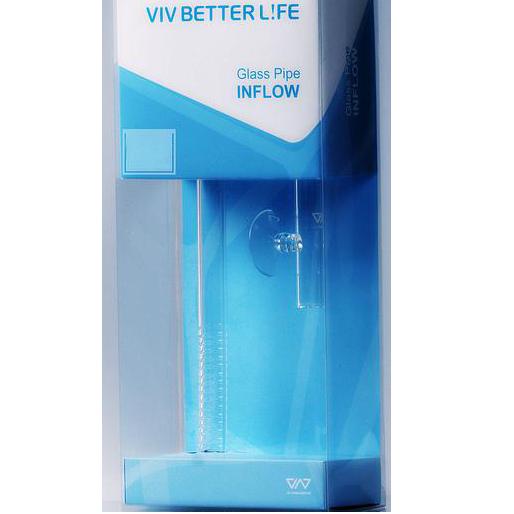 viv-lily-pipe-inflow-lurus-13